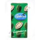 RUBICON GUANABANA - BEVANDA AL GUSTO FRUTTA 12x1L