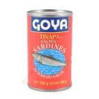 GOYA TINAPA - ALACCE IN SALSA DI POMODORO 50x155g