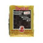COCK TAMARINDO CON SEMI 100x150g
