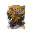 EL SABOR DE CASA AJI PANCA SECCO 24x100g