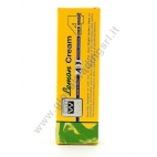 A3 LEMON CREAM TUBE 10x25ml