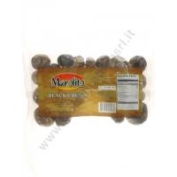 MANOLITO CHUNO NEGRO - PATATE DISIDRATATE 32x250g