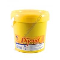 DIJON SENAPE 6x1kg