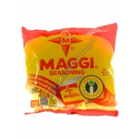 MAGGI CUBE - CONDIMENTO IN DADO (N) (100pz) 25x400g