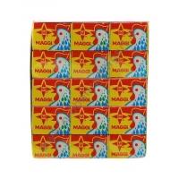 MAGGI CUBE POLLO - CONDIMENTO IN DADO (60pz) 24x600g