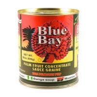 BLUE BAY PALMFRUIT - CREMA DI FRUTTI DI PALMA 24x800g