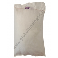 RISO RIBE PARBOILED 25kg