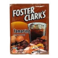 FOSTER CLARK'S TAMARIND - BEVANDA ISTANTANEA 12x45g