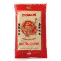 DRAGON RISO THAI PROFUMATO 4x5kg