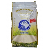 ROYAL ELEPHANT RISO JASMINE 20kg