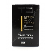 A3 THE DON SOAP - SAPONE NON SAPONE 24x100g