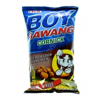 BOY BAWANG ADOBO - SNACK DI MAIS 40x100g