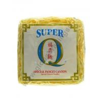 SUPER Q PANCIT CANTON - NOODLES DI FRUMENTO 30x227g