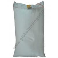 RISO THAIBONNET BIANCO 25kg