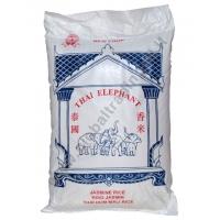 THAI ELEPHANT RISO JASMINE 20kg