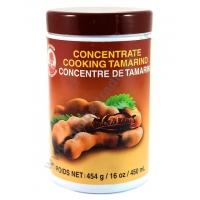 COCK CONCENTRATED TAMARIND - TAMARINDO CONCENTRATO 24x454g