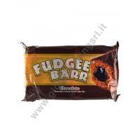 FUDGEE BARR CHOCOLATE - DOLCE AL CIOCCOLATO 10x420g