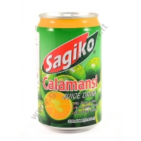 SAGIKO STARFRUIT DRINK - BEVANDA ALLA CARAMBOLA 24x320ml