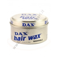 DAX HAIR SHAPER HAIR DRESS 99g