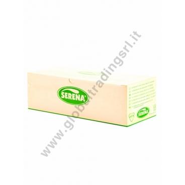 SERENA CONDOMS NORMALE (144pz) 50 scatole