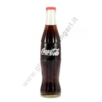 COCA COLA NIGERIA 24x350ml