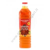 MAMA FUTA OLIO DI PALMA 12x750ml