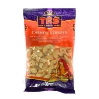 TRS CASHEW KERNELS - ANACARDI 15x100g