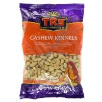 TRS CASHEW KERNELS - ANACARDI 6x750g
