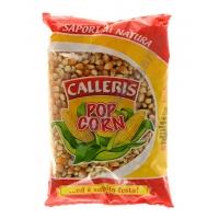 CALLERIS MAIS PER POPCORN 12x500g