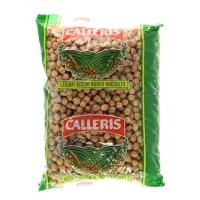CALLERIS CECI 9x1kg