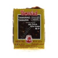 COCK TAMARINDO SENZA SEMI 100x150g