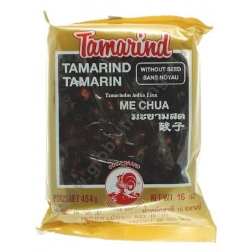 COCK TAMARINDO SENZA SEMI 50x454g