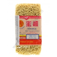 LONG LIFE CHINESE EGG NOODLE - VERMICELLI 50x250g