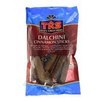 TRS DALCHINI - CANNELLA INTERA 15x50g
