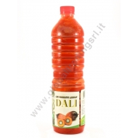 DALI PALM OIL - OLIO DI PALMA 12x1L