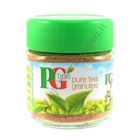 PG TIPS TE' ISTANTANEO GRANULARE 6x40g
