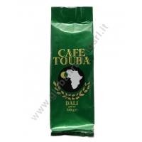 DALI CAFE TOUBA - CAFFE' SPEZIATO 24x250g