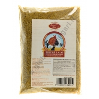 TASTE OF AFRICA THIERE LALO-COUS COUS FINE DI MIGLIO 24x370g
