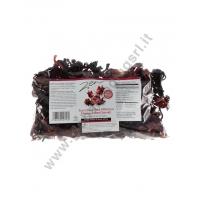ZENA RED HIBISCUS - FIORI DI IBISCO ROSSI 15x125g