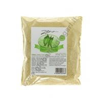 ZENA POWDERED GOMBO - OKRA IN POLVERE 25x100g