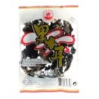 COCK BLACK FUNGUS CHAMPIGNONS - FUNGHI NERI SECCHI 50x80g