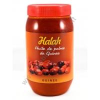 HALAH OLIO DI PALMA 12x1L