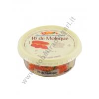 YOKI PE DE MOLEQUE - CROCCANTE DI ARACHIDI 12x306g
