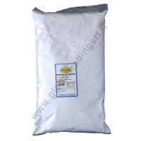 CEREALPUGLIA FECOLA DI PATATE (PLASTICA) 2x5kg