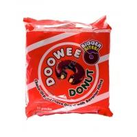 DOOWEE DONUT CHOCO - SNACK AL CIOCCOLATO (10 pz) 10x440g