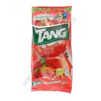 TANG FRAGOLA - BEVANDA ISTANTANEA 24x175g