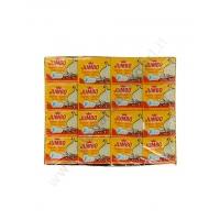 JUMBO DADO ONION SPICES - CIPOLLA SPEZIE (48pz) 24x480g