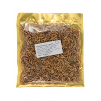 KOAS CRAYFISH WHOLE - GAMBERETTI PICCOLI 15x50g