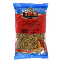 TRS DHANIA WHOLE - SEMI DI CORIANDOLO INTERI 10x250g