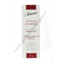 MAKARI INTENSE SERUM ECLAIRCISSANT 24x50ml